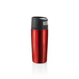 Thermos Personnalisable