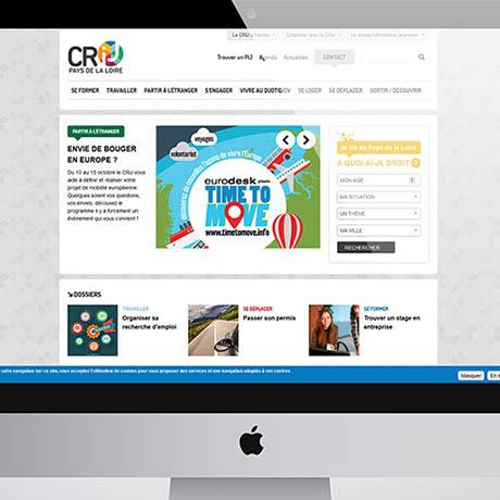 KelCom, agence de communication Nantes - Site Internet Nantes ... 01a1f6ba8c72
