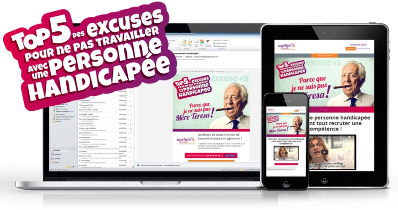 agefiph-campagne-emailing