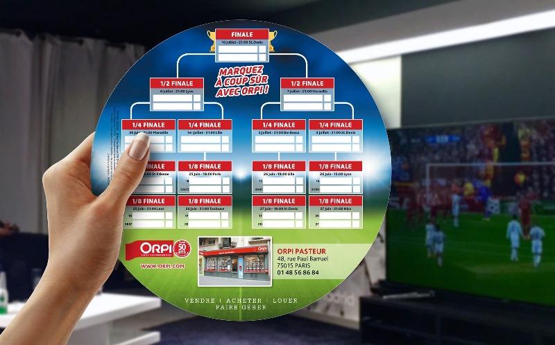 Calendrier Des Match Euro.Actualites Pour L Euro 2016 Frappez Juste Il Est Encore