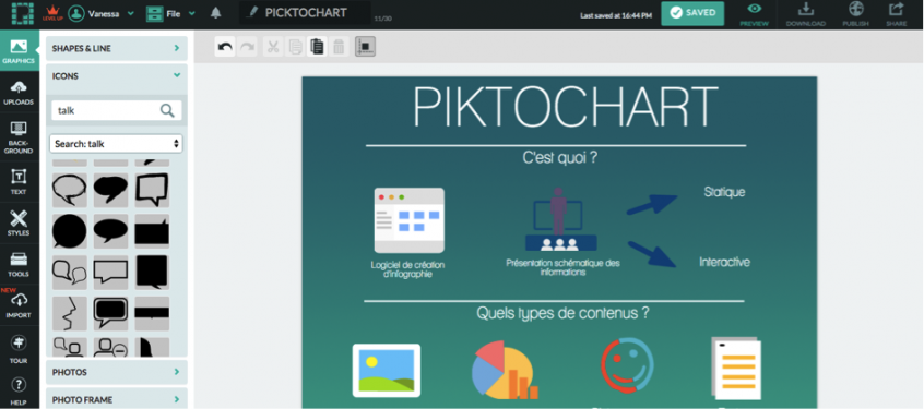 interface-piktochart-846x375